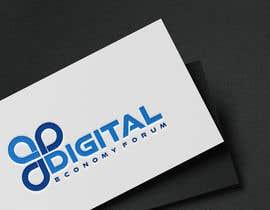 #1334 for Digital Economy Design af anubegum