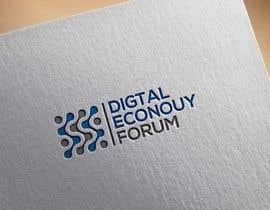 #474 for Digital Economy Design af graphicuni