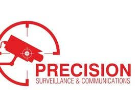 #26 para Design a Logo for my business -  CCTV related por gopal980