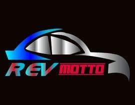 #383 для Creative & unique Logo for Technology Company от sinhashowrov