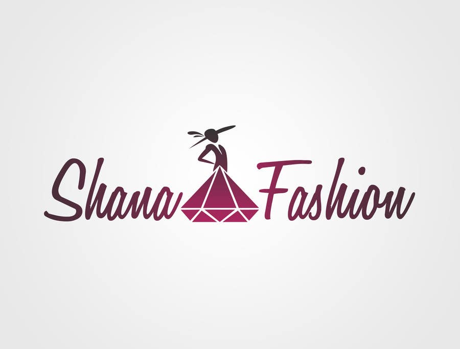 #25 for Logo Design for fashion store by kevincc18