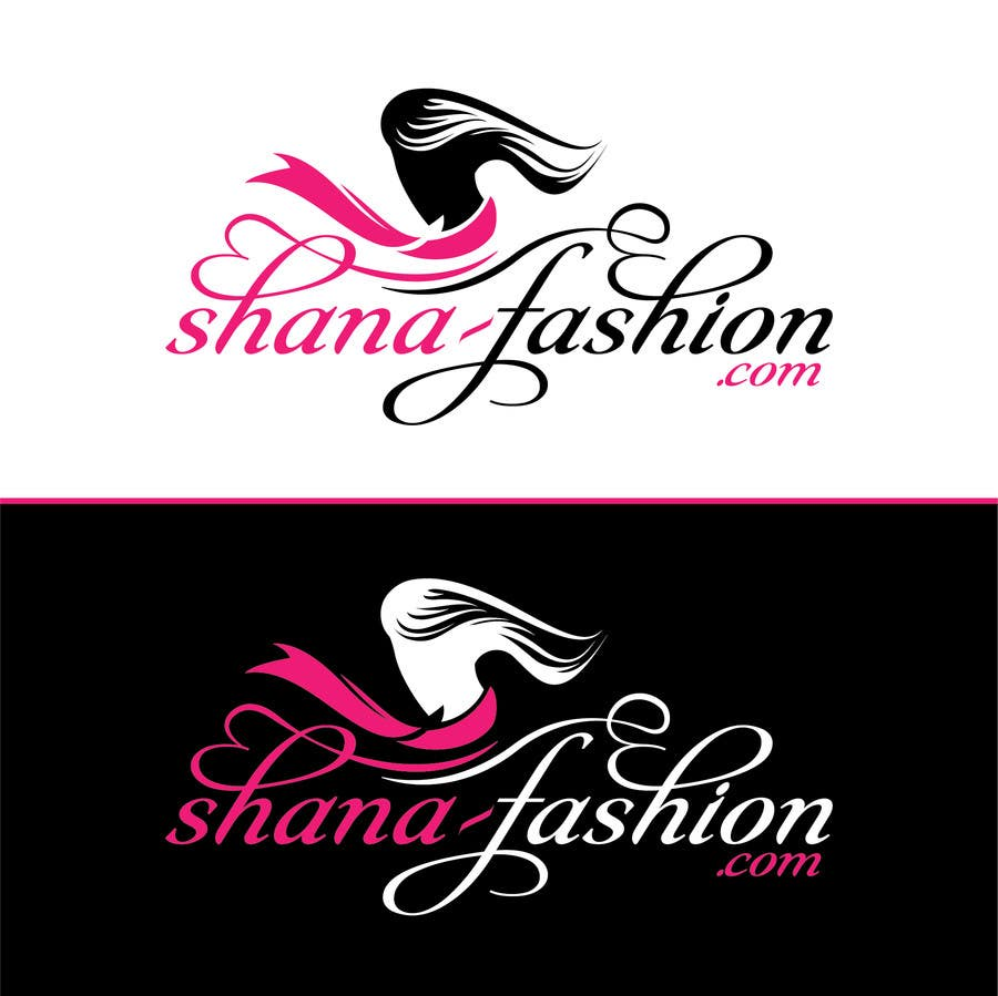 #71 for Logo Design for fashion store by pjison