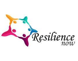 #171 for Design a Logo for workshops and seminars af dezigningking