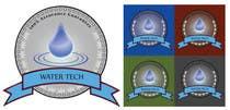 Graphic Design Contest Entry #22 for Design a Company Seal