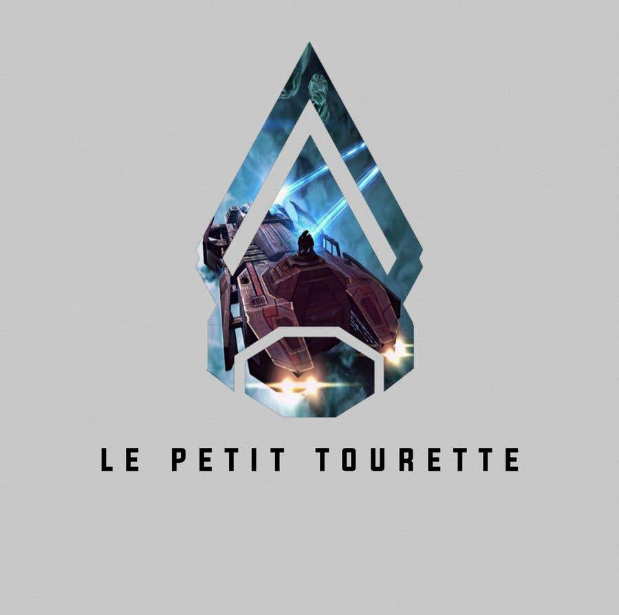 Contest Entry #                                        87                                      for                                         Logo for our EVE Online Corporation