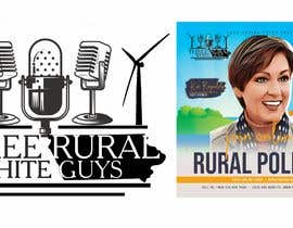 #41 pentru Three Rural White Guys Podcast de către legalpalava