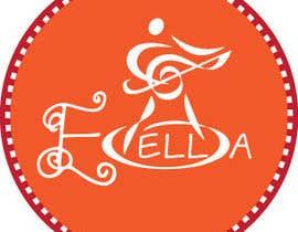 #40 cho Design a Logo for an artist bởi kaushal8996