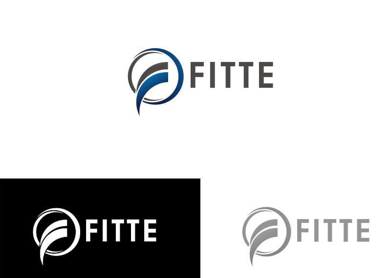 Konkurrenceindlæg #13 for Design a Logo for a fitness business