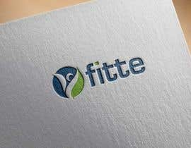 Superiots tarafından Design a Logo for a fitness business için no 64