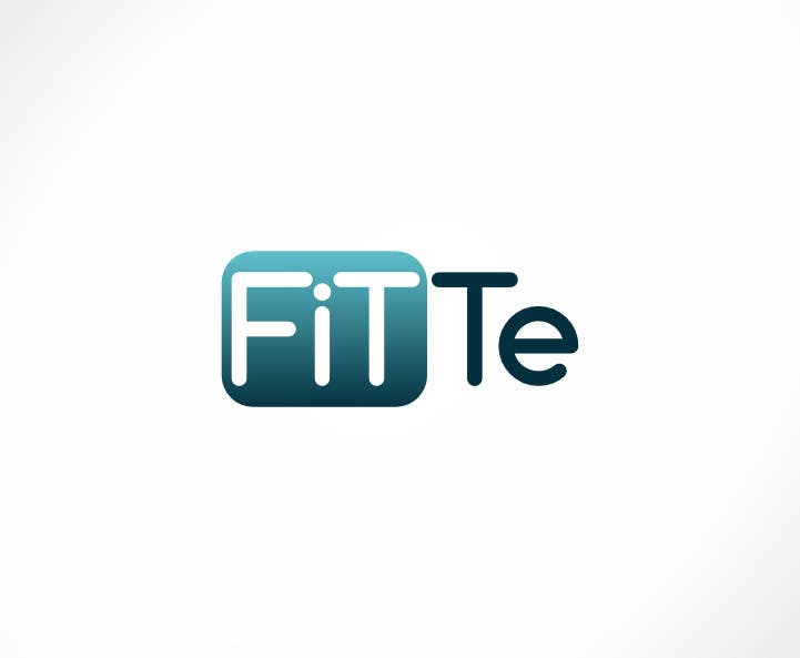 Konkurrenceindlæg #120 for Design a Logo for a fitness business