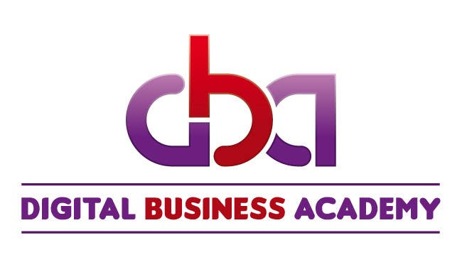Contest Entry #44 for Logo Design for the Digital Business Academy