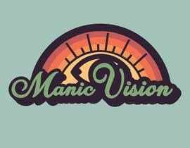 #83 for Band Logo Design by neymarkib