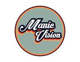 #56 for Band Logo Design by NazmulSabbir