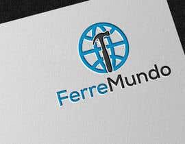 #764 pentru Logo for Hardware store de către musfiqfarhan44