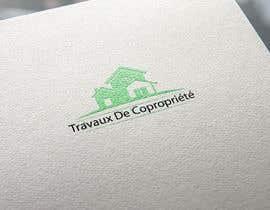#28 untuk Design a Logo for A Services Company oleh johnjara