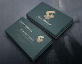 Nro 93 kilpailuun change the logo, design architectural logo käyttäjältä allaboutacademy