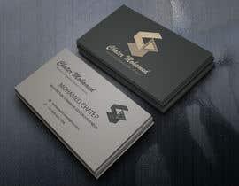 Nro 95 kilpailuun change the logo, design architectural logo käyttäjältä allaboutacademy