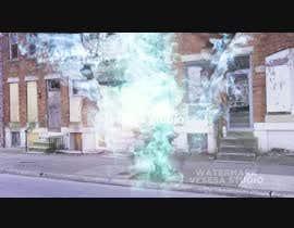 #10 для Best VFX Teleportation Effect Contest от Vesesa