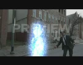 #12 для Best VFX Teleportation Effect Contest от skani00001