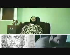 hibaouiA1 tarafından Create an intro --------------- for a youtube show için no 4