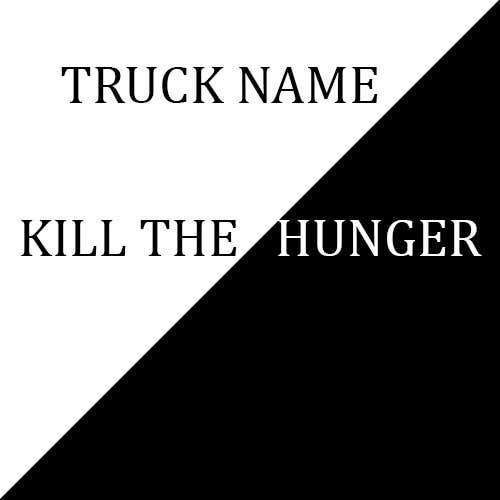 Konkurrenceindlæg #                                        5                                      for                                         New Food Truck Concept