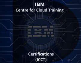#150 pentru Presentation to enhance the learning experience of IBM Cloud Programs de către josephkirkmaling