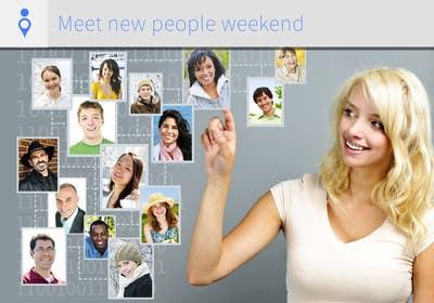 Nro 4 kilpailuun Design a Facebook campaign background image käyttäjältä jarasaleem