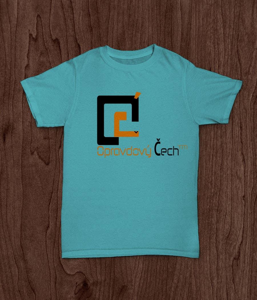 Konkurrenceindlæg #                                        70                                      for                                         Design a Logo for new apparel company
