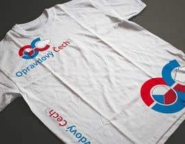 Nro 39 kilpailuun Design a Logo for new apparel company käyttäjältä infosouhayl