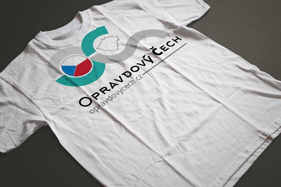 Konkurrenceindlæg #                                        41                                      for                                         Design a Logo for new apparel company