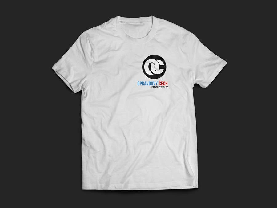Konkurrenceindlæg #                                        72                                      for                                         Design a Logo for new apparel company