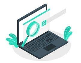 Nro 20 kilpailuun Digital Marketing and SEO Guideline for Ecommerce Site käyttäjältä anowar480