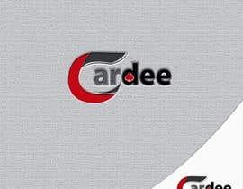 nº 63 pour Create a Logo for a TCG Cards Marketplace/Shop par johanvi802