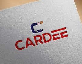 nº 78 pour Create a Logo for a TCG Cards Marketplace/Shop par FDesignMart