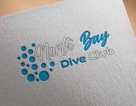 Nro 104 kilpailuun Design me a logo and letter head for my business käyttäjältä neshadn