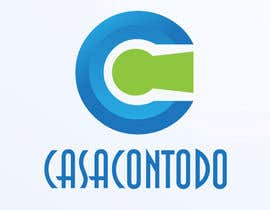 #10 for Design a Logo for Casa Con Todo by RONo0dle