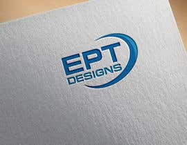 #232 for Custom Logo Needed! af rupchanislam3322