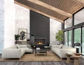 #28 , Virtual Renovation for Modern / Contemporary Home - Editing Listing Photos w/ Renovation Vision 来自 skyesturm