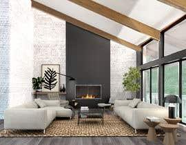 #30 , Virtual Renovation for Modern / Contemporary Home - Editing Listing Photos w/ Renovation Vision 来自 skyesturm