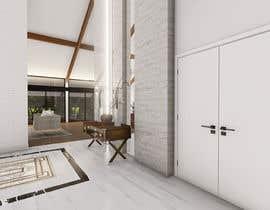 #46 , Virtual Renovation for Modern / Contemporary Home - Editing Listing Photos w/ Renovation Vision 来自 irmanws
