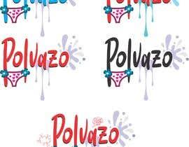 #47 para crear logo web sitio web de adultos de ivanbermudezpaz