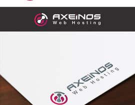 #100 for Design a Logo for Hosting Company by dynastydezigns