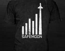 Nro 54 kilpailuun Fan T-Shirt design käyttäjältä asifhassansabbir