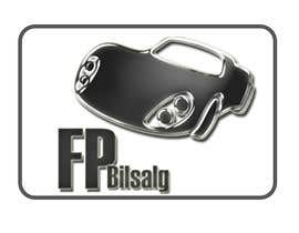 oksuna tarafından Design et Logo for used car dealership için no 143