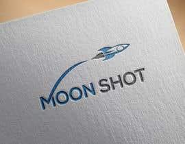 #579 для LOGO DESIGN - Logo for Space Themed Mini Golf Course от alammorshed133