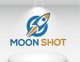 #28 для LOGO DESIGN - Logo for Space Themed Mini Golf Course от litonmiah3420