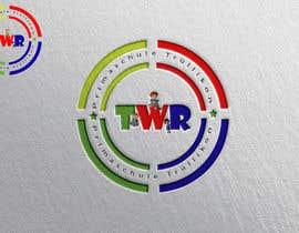 #263 untuk New School Logo oleh dey96469