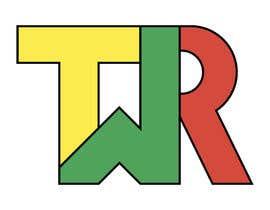 #94 untuk New School Logo oleh GalbiatiCamilla