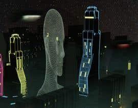 Nro 47 kilpailuun 3D Animator/Filmmaker käyttäjältä MarkoTomash