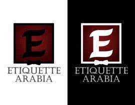 #49 para Design a Logo for a Men fashion and lifestyle blog por mahmoudfx